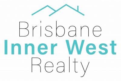 Brisbane Inner West Realty