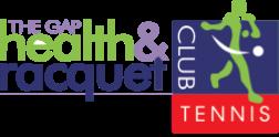 GHRC Tennis Logo
