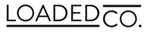 LoadedCo logo