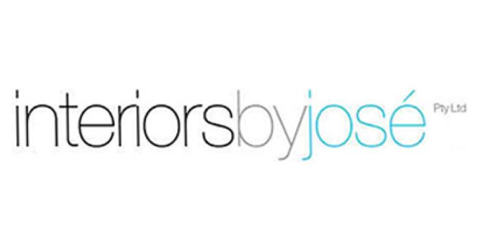 Interiors by Jose logo
