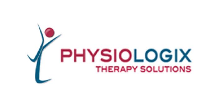 Physiologix Logo
